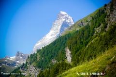 zermatt_160709_-(13)