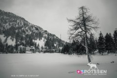 champex-lac_portraits_170122_-16