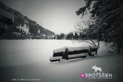 champex-lac_portraits_170122_-32