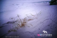 champex-lac_portraits_170122_-39