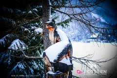 champex-lac_portraits_170122_-42