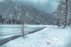 champex-lac_portraits_170122_-43