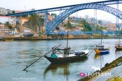 porto_170227_-(137)