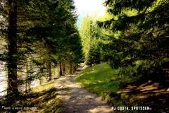 prayonlafouly_170923_-(16)