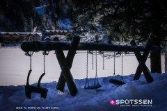 champex-lac_180213_-18