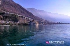 vevey_bateau_190224_-23