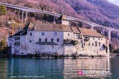vevey_bateau_190224_-28