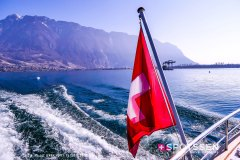 vevey_bateau_190224_-44