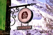 blatten-fafleralp_190319_-73