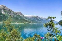 bergen-oslo_190724_-16