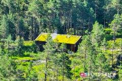bergen-oslo_190724_-2