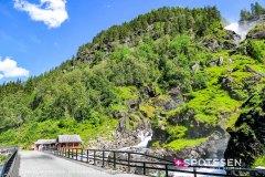 bergen-oslo_190724_-30