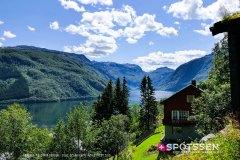 bergen-oslo_190724_-32