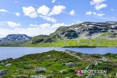 bergen-oslo_190724_-35
