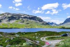 bergen-oslo_190724_-36