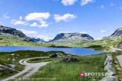 bergen-oslo_190724_-37