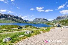 bergen-oslo_190724_-43