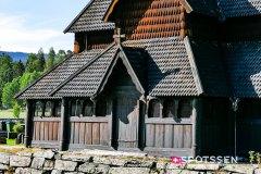 bergen-oslo_190724_-53
