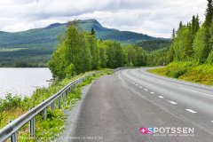 rovaniemi-Hattfjelldall_190716_-19