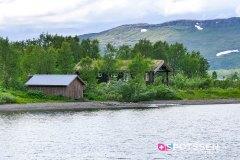 rovaniemi-Hattfjelldall_190716_-21