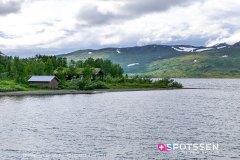 rovaniemi-Hattfjelldall_190716_-22