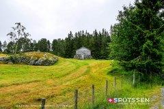 skjolden-bergen_190721_-10