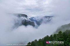 skjolden-bergen_190721_-14