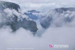 skjolden-bergen_190721_-15