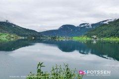 skjolden-bergen_190721_-3