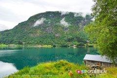skjolden-bergen_190721_-6