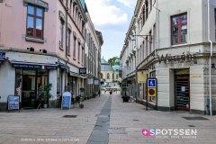 goteborg_190728_-18