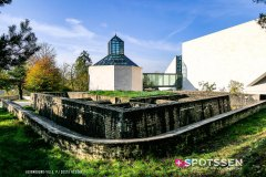 luxembourg_ville_191031_-15