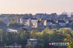 luxembourg_ville_191031_-16