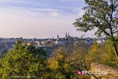 luxembourg_ville_191031_-17