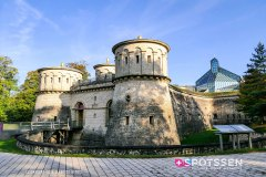 luxembourg_ville_191031_-19