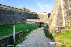 luxembourg_ville_191031_-23