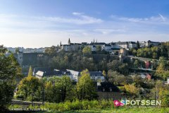 luxembourg_ville_191031_-24
