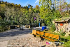 luxembourg_ville_191031_-28