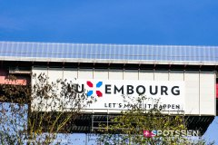 luxembourg_ville_191031_-29