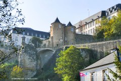 luxembourg_ville_191031_-30