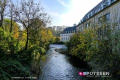 luxembourg_ville_191031_-31