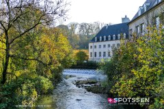 luxembourg_ville_191031_-32
