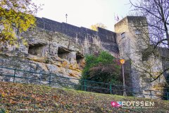 luxembourg_ville_191031_-35