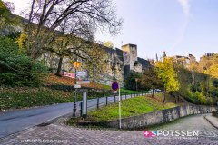 luxembourg_ville_191031_-36