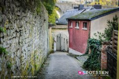 luxembourg_ville_191031_-37