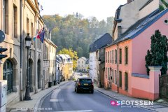 luxembourg_ville_191031_-38