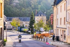 luxembourg_ville_191031_-39