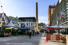 luxembourg_ville_191031_-40