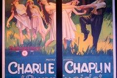 chaplin_vevey_191221__-15