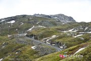 gornergrat_200627_-34